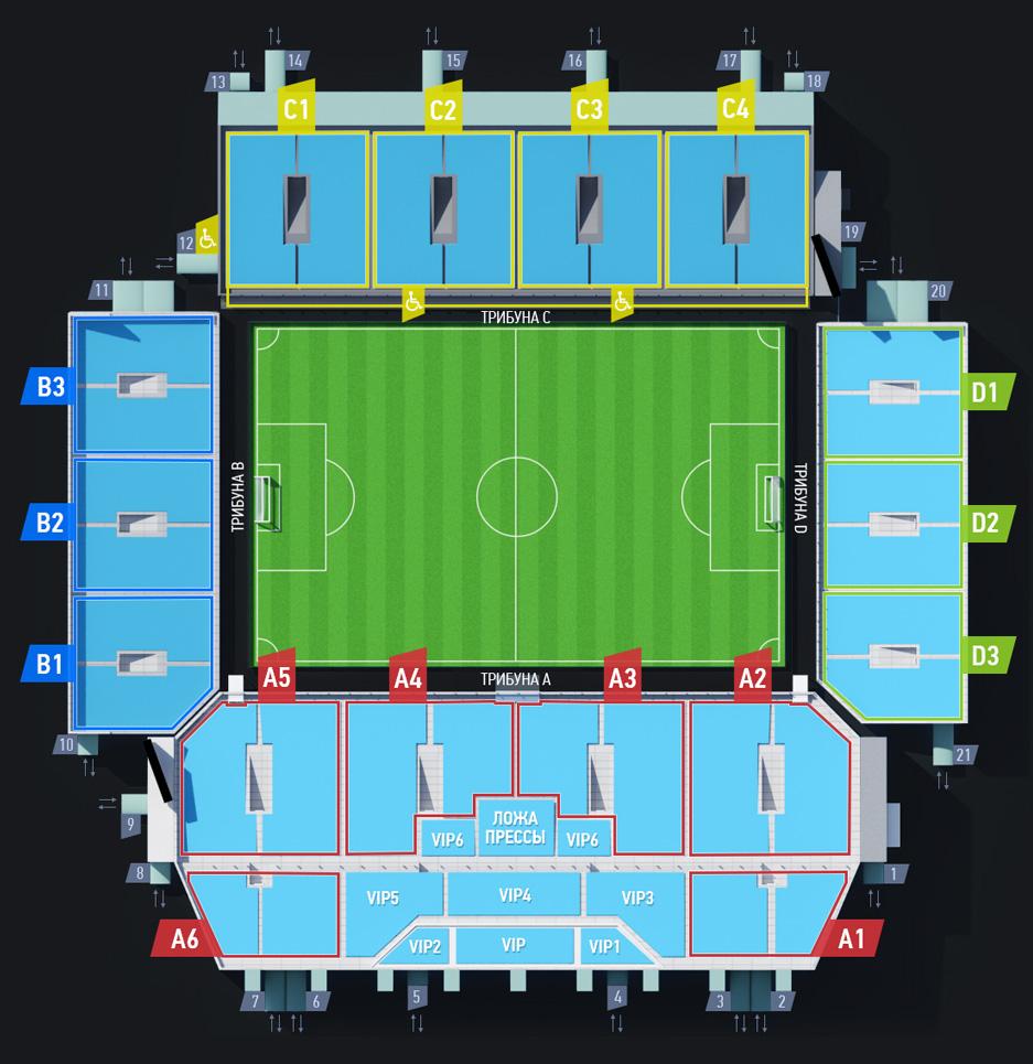 Москва театры заказать билеты на