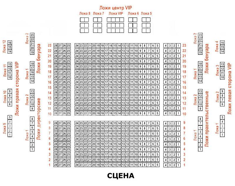 Билеты на концерт группы ленинград в москве 2018 когда