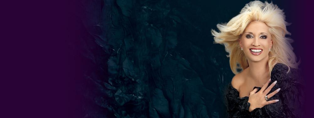 Концерт аллегровой в олимпийском билеты купить билеты в белгородском драматическом театре