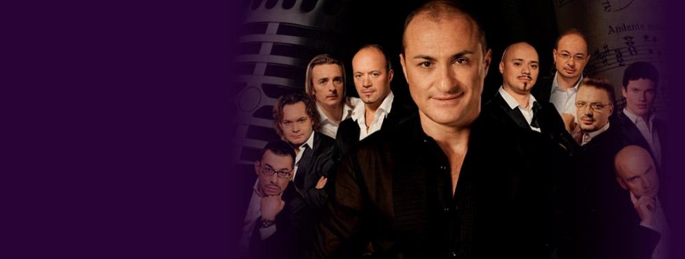 Билеты на концерт хора турецкого 30 декабря детские спектакли афиша на сентябрь 2015