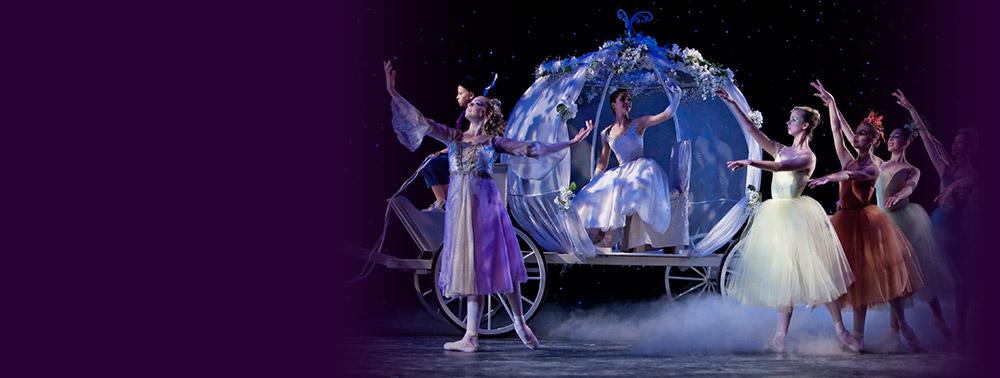 Золушка в театре россия купить билеты гранд опера париж билет