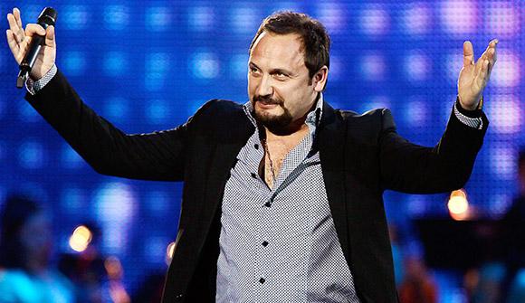 Цены билетов на концерт стаса михайлова в кремле театр камала билеты купить